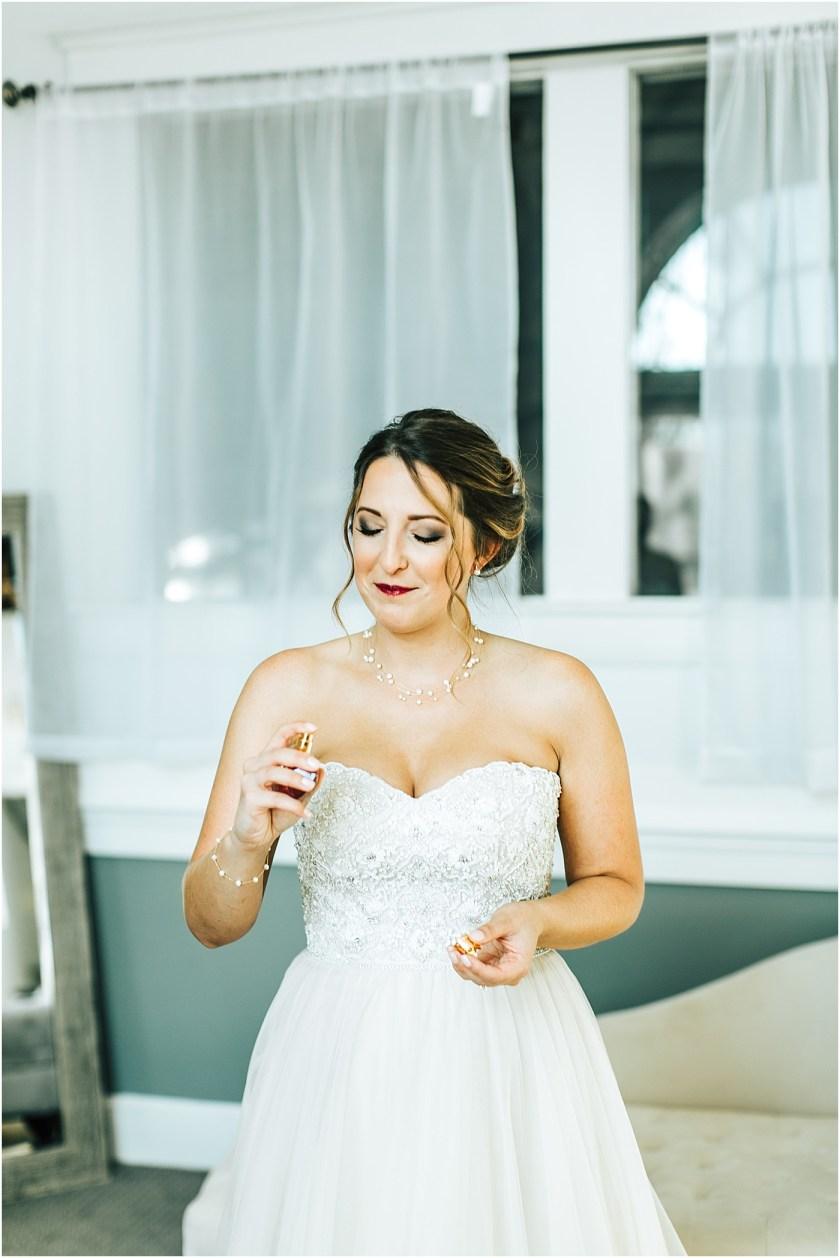 Great Wedding Dress Raleigh Nc Contemporary - Wedding Ideas ...