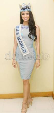 miss world megan young in indonesia (5)