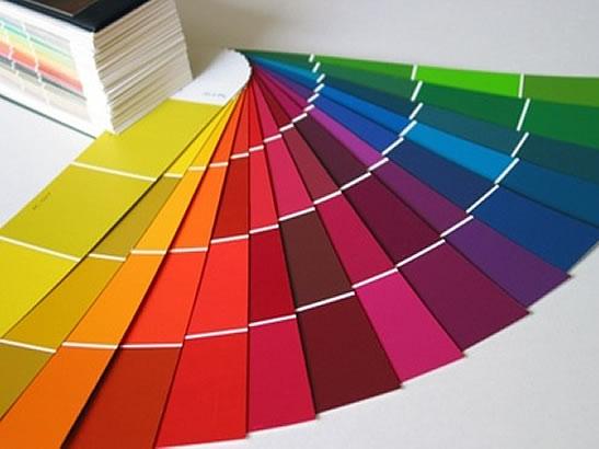 Obtn el color que desees a partir de colores primarios  Meganotas  Tu sitio de Informacin