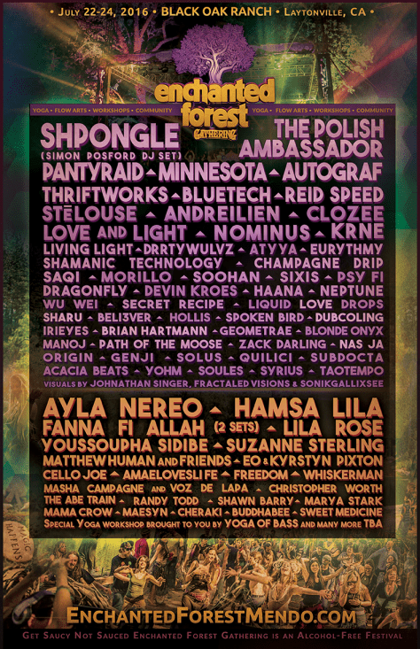 EF2016-Lineup-Poster-FINAL-web-4