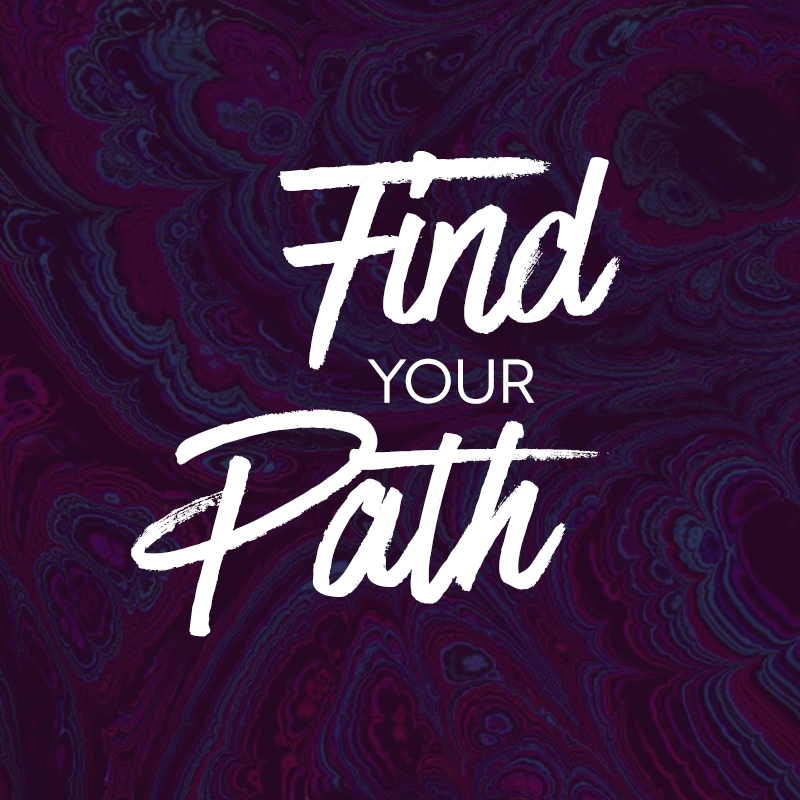 Package: Find Your Path