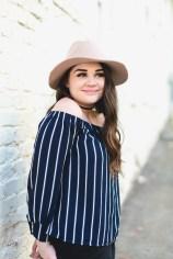 Katey Senior Photos 2017-1496