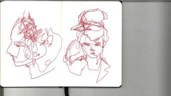 sketchbook paris11