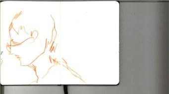 sketchbook paris13