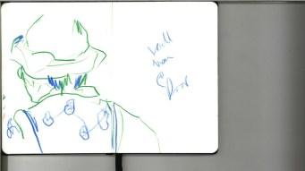 sketchbook paris18