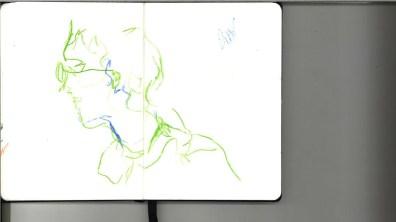 sketchbook paris21