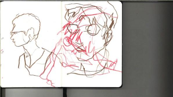 sketchbook paris2383