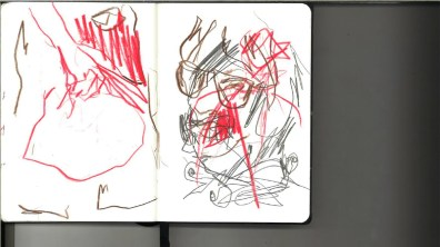 sketchbook paris3289208
