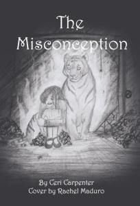 The Misconception of the Megan Series
