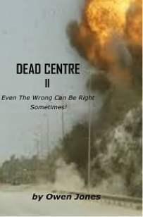 Dead Centre II - Bangkok