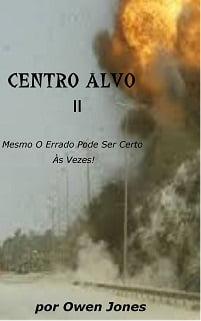 Centro Alvo II