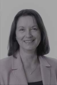 Ella Carmichael
