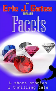 Facets