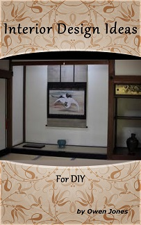 Interior Design DIY