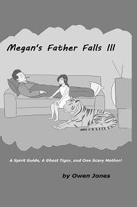 Megan's Father Falls Ill