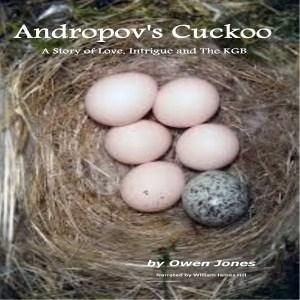Andropov's Cuckoo