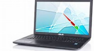 Asus Laptop F541U