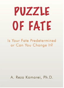 Puzzle of Fate