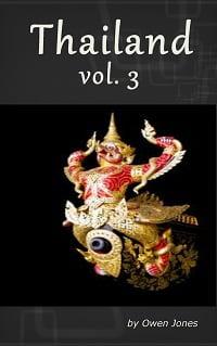 Thailand vol 3