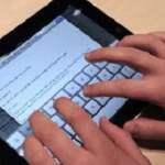 Effective Ways To Start Blogging