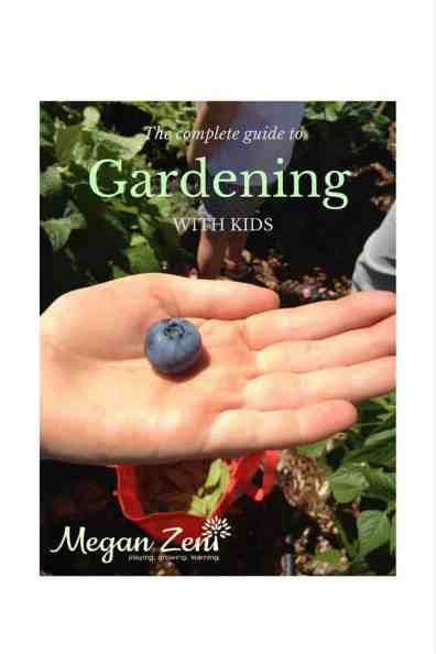 gardeningwithkids