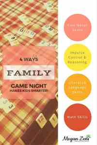 4 ways family game night makes kids smarter