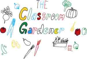 the-classroom-gardener-to-scale copy