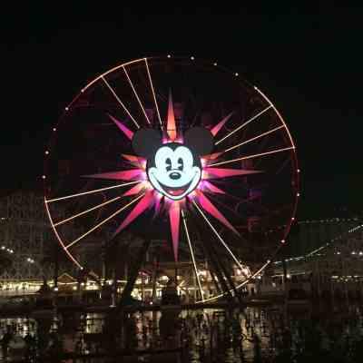 Top Ten Freebies That Make Your Disneyland Trip Magical