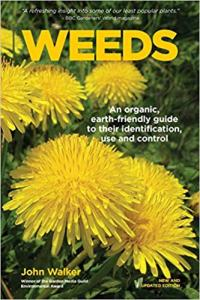 school garden weed resources