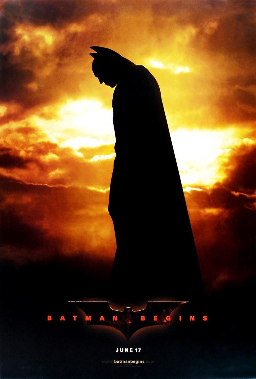 Why Do We Fall Bruce Wallpaper Batman Inicia Dvdrip Latino Mega Pel 237 Culas