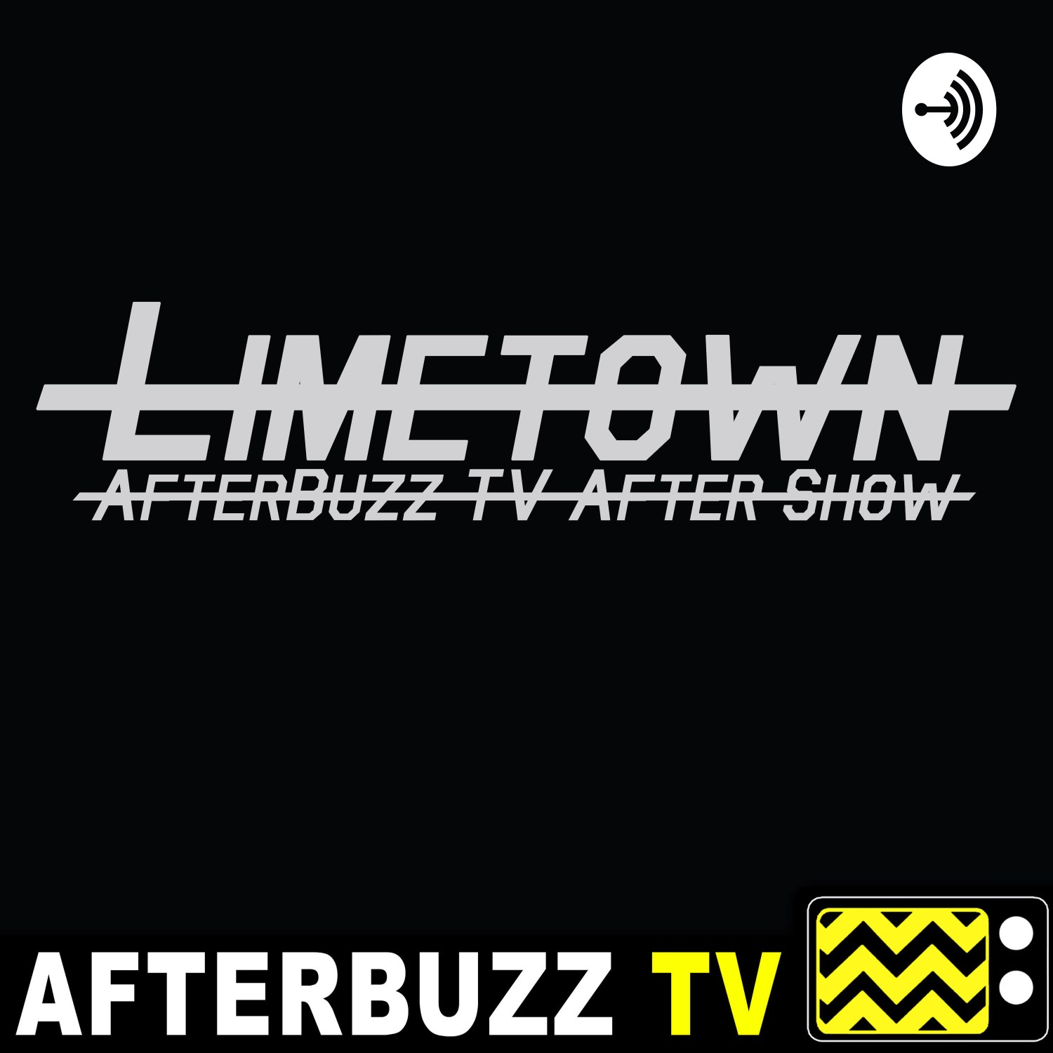 The Limetown TV Series Reviews