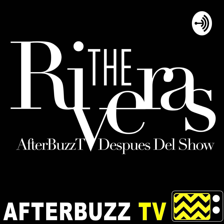 """""""Control de danos"""" Temporada 4 Episodios 9 'The Riveras' Revisión"""