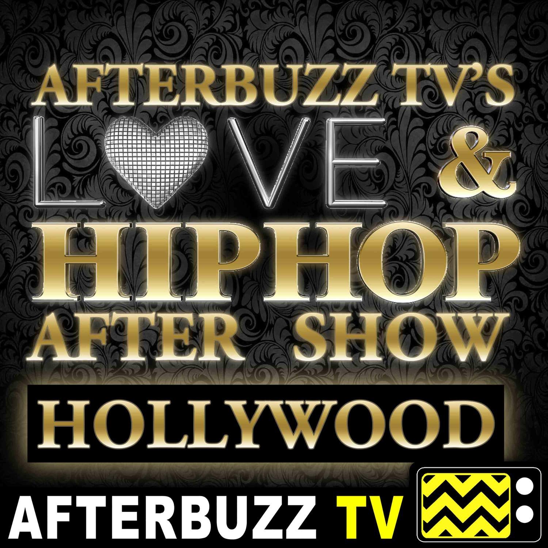 The Love & Hip Hop Hollywood Podcast