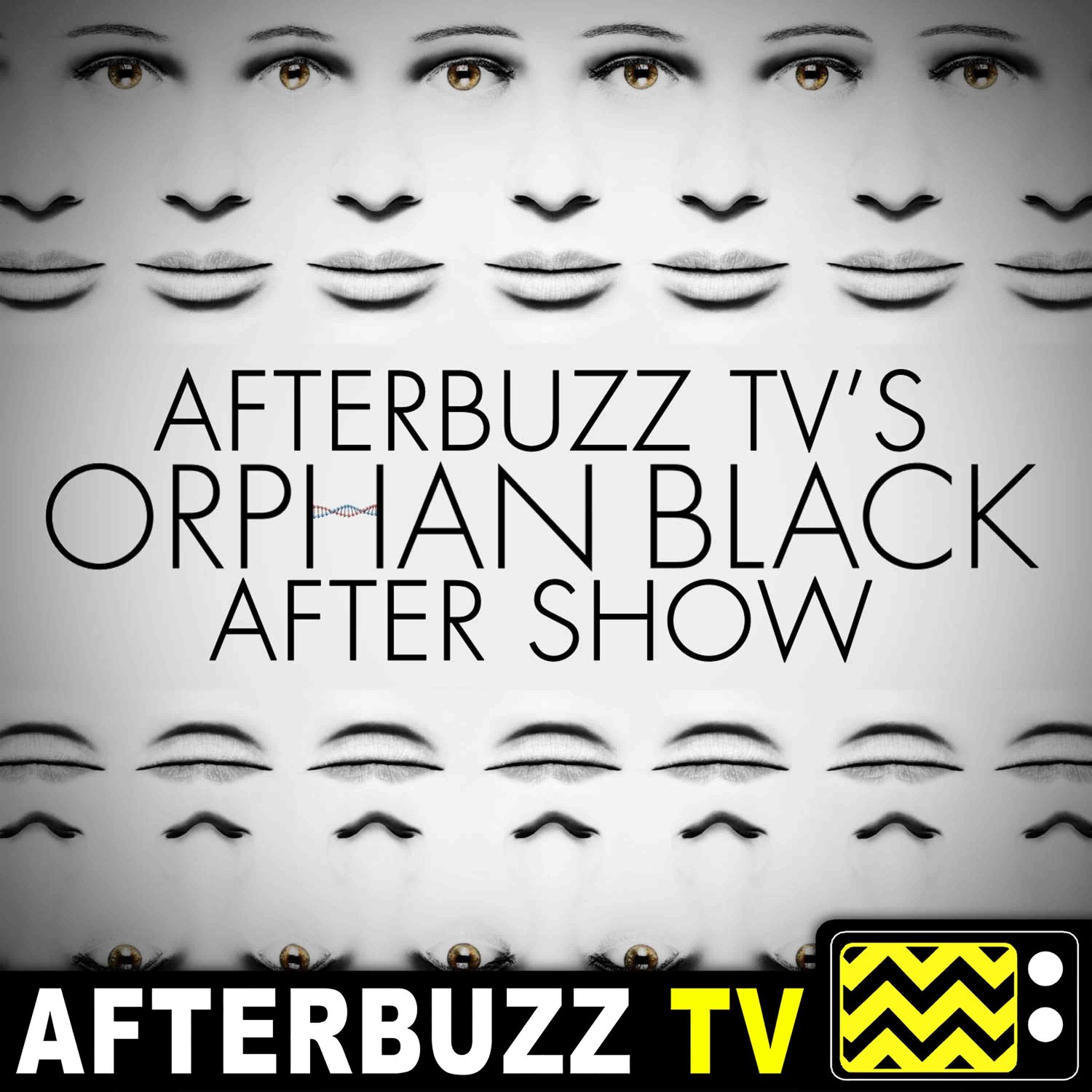 Orphan Black: The Next Chapter After Show - AfterBuzz TV