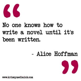 #amwriting #motivation #inspiration {MegaphoneSociety}