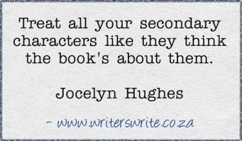 #amwriting #writing #author #writer #quotes #artist {Megaphone Society}