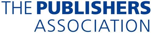 Publishers Association Logo
