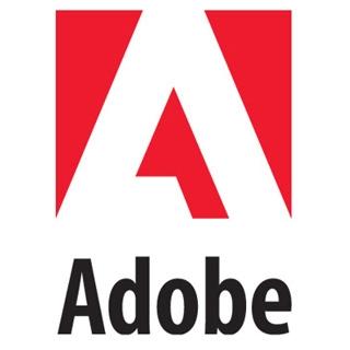 adobe-logo-2-320x320