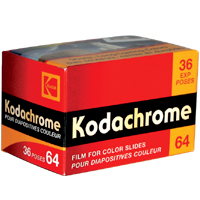Kodachrome_6402