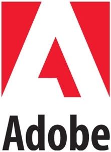adobe-logo-4-221x303
