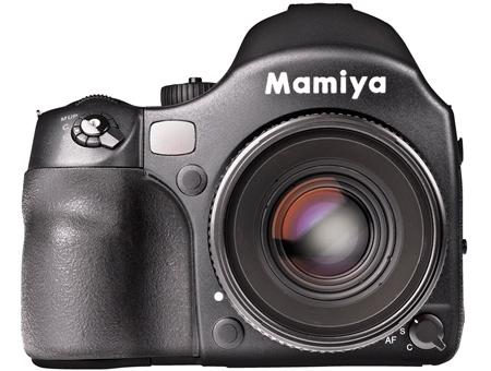 mamiyadslr-450x340