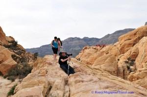 DSC_9303-Red-Rock-Canyon