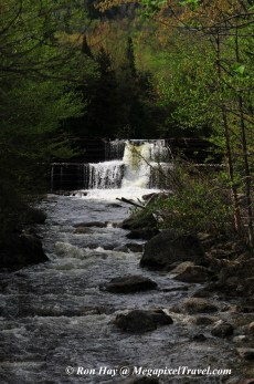 RON_3254-Marcy-Dam
