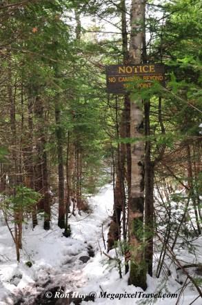 RON_3303-No-camping-sign