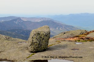 RON_3341-Rock-on-top