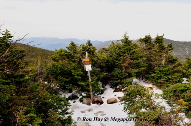RON_3365-Trail-sign