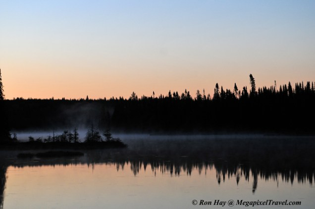 RON_3559-Sunrise