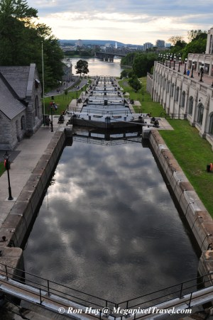 RON_3704-Rideau-Canal-Locks
