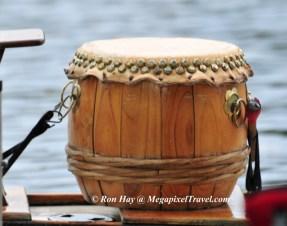 RON_3766-Dragonboat-drum