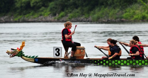 RON_3814-Dragonboat
